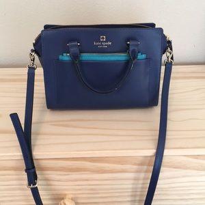 Kate Spade purse